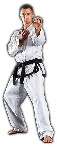 Grand Master of Martial Arts Lessons for Kids in __CITY__ __STATE__ - Master full Profile homepage slide